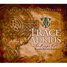 The King's Gift - Trace Adkins