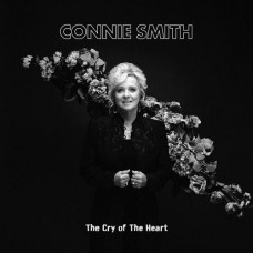 The Cry Of The Heart - Connie Smith