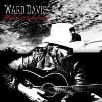 Black Cats and Crows - Ward Davis