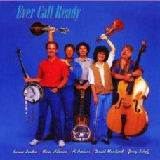 Ever Call Ready [Reissue] - Ever Call Ready
