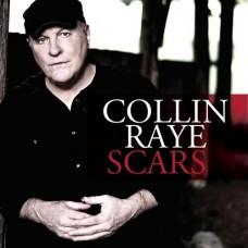 Scars - Collin Raye