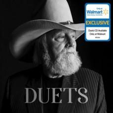 Duets [Walmart Exclusive] - Charlie Daniels