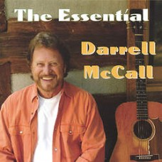 The Essential - Darrell McCall