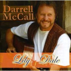 Lily Dale - Darrell McCall