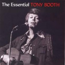 The Essential - Tony Booth