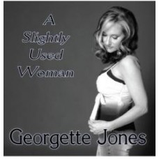 Slightly Used Woman - Georgette Jones