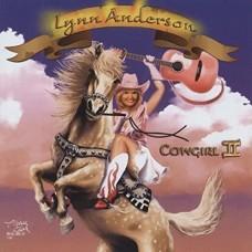 Cowgirl II - Lynn Anderson