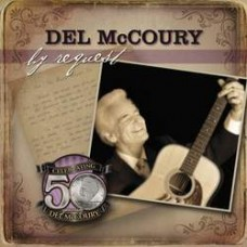 By Request - Del McCoury