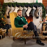 Sing The Christmas Classics - Brett Young & Friends