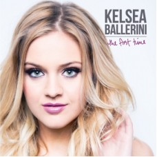 The First Time - Kelsea Ballerini