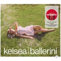 Kelsea   Ballerini [Target Exclusive 2xCD] - Kelsea Ballerini