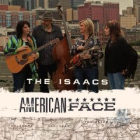 The American Face - The Isaacs
