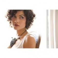 Love & Circumstance - Carrie Rodriguez