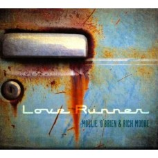 Love Runner - Mollie O'Brien & Rich Moore