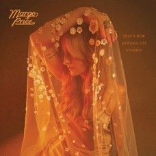 That's How Rumors Get Started - Margo Price