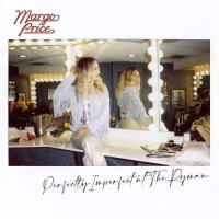 Perfectly Imperfect At The Ryman - Margo Price