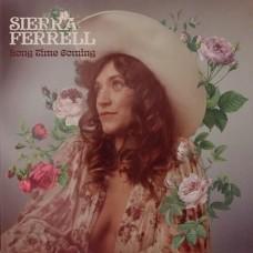 Long Time Coming - Sierra Ferrell