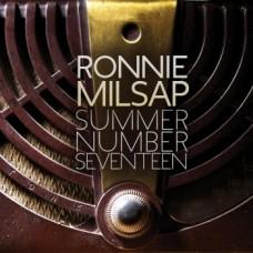 Summer Number Seventeen - Ronnie Milsap
