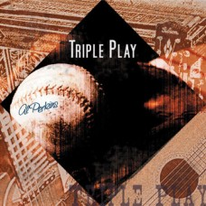Triple Play - Al Perkins