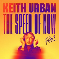 The Speed Of Now Part 1 - Keith Urban